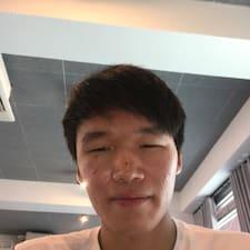 기현 User Profile