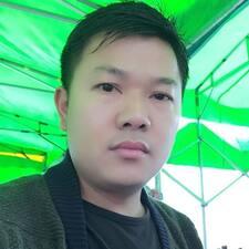 Profilo utente di 张源初