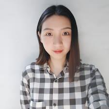晴雯 - Profil Użytkownika