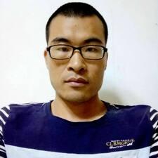 Profil korisnika 成飞