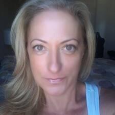 Profil korisnika Carole