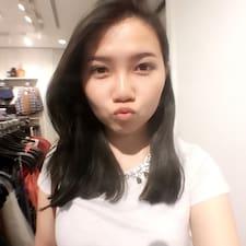 Natalie Chan User Profile