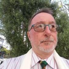 Profil korisnika Larry