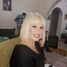 Eleni Brugerprofil