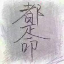 Henkilön 志飞 käyttäjäprofiili