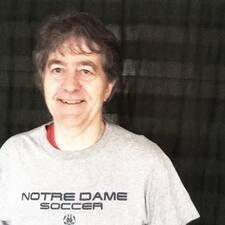 Neil - Uživatelský profil