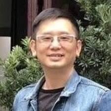 雅南榭 User Profile
