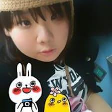 郁晴 - Profil Użytkownika