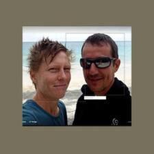 Profil utilisateur de Agnes & Jipé