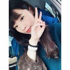 潘 - Profil Użytkownika