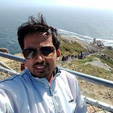 Profil korisnika Sumit