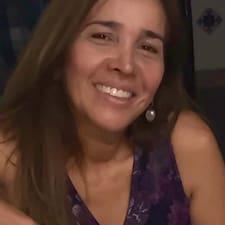 Profil Pengguna Elisa Noemi