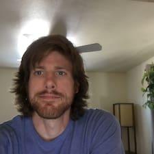 Pierce User Profile