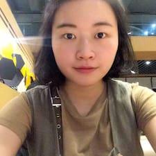 Профиль пользователя 曼思