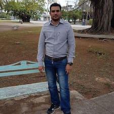 Miguel - Jorge
