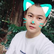 Profil korisnika 小飞