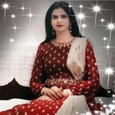 Profilo utente di Dr-Geeta