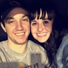 Kendallさんのプロフィール