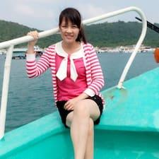 Ngoc Hanh User Profile