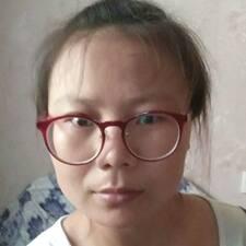 皇娜 User Profile