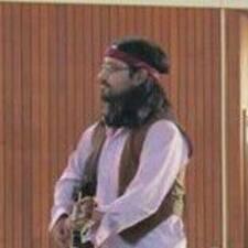 Julio Felipe Andrés User Profile