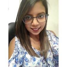 Diksha User Profile