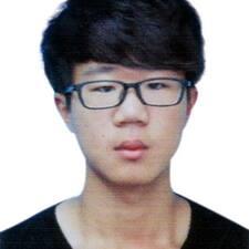 Profilo utente di 振智