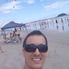 Profilo utente di Renan