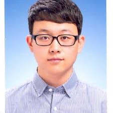 Hee Su님의 사용자 프로필