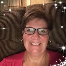 Karen Waters User Profile