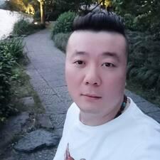 Nutzerprofil von 玉卿