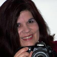 Cheri User Profile