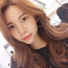 Profil utilisateur de 丝琪