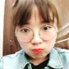 Ying님의 사용자 프로필