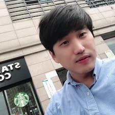 Jageon님의 사용자 프로필