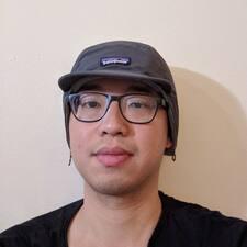 Yu-Yu User Profile