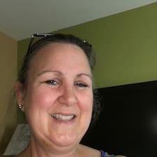 Debbie User Profile