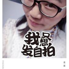 Профиль пользователя 思华