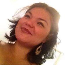 Profil Pengguna Eleonore