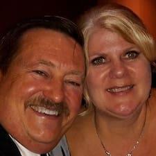 Barbara And Randy