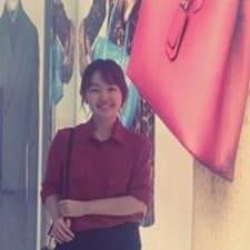 Profil Pengguna Jihyojihyo