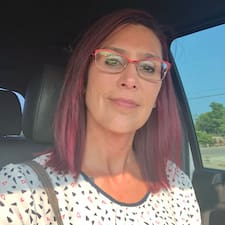 Profil korisnika Lorrie