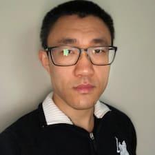 Xuekui User Profile