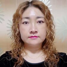 Henkilön 兰州家馨快捷酒店 käyttäjäprofiili