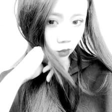 Nutzerprofil von 小刚