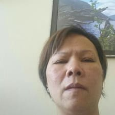 Profil utilisateur de Hoa