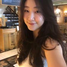 Kuiyoung