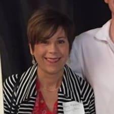 Mary Frances Kullanıcı Profili