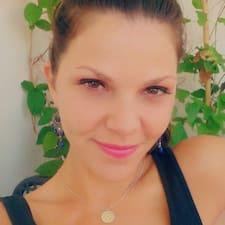 Roxane - Profil Użytkownika