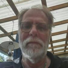 Profilo utente di Lars-Ola